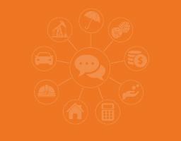 NT Revenue Discussion Paper