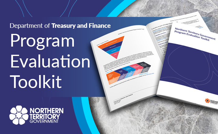Program evaluation toolkit launched